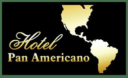 logo hotel augista
