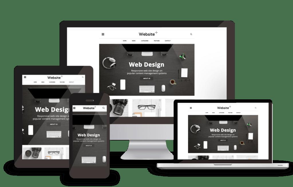 VCSites 7