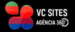 VC Sites