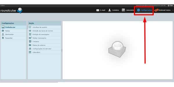 Como Acessar Webmail 2
