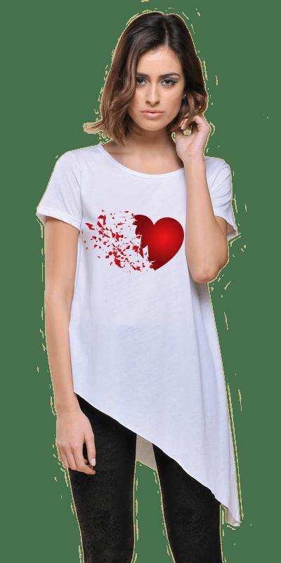 Diagonal Heartbreaker