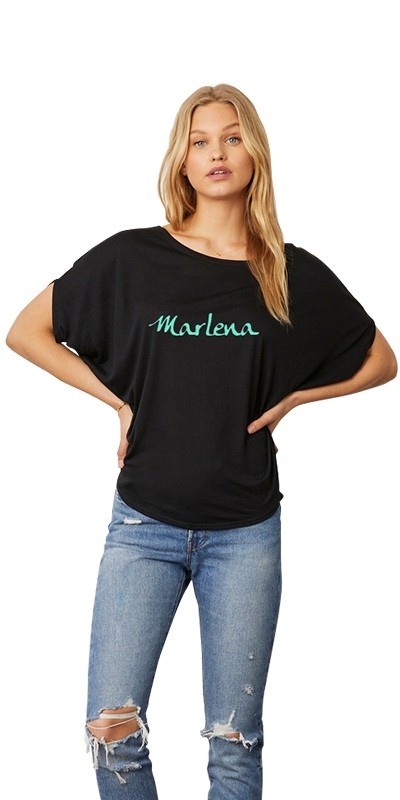 VC Store2019 - Marlena