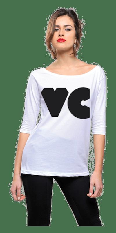 VC Bside MONOGRAM