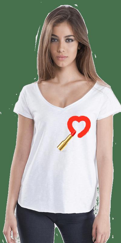 Marilyn Weapon Heart 2