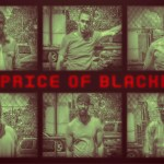 Price of Blackness