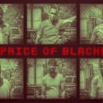 Price of Blackness