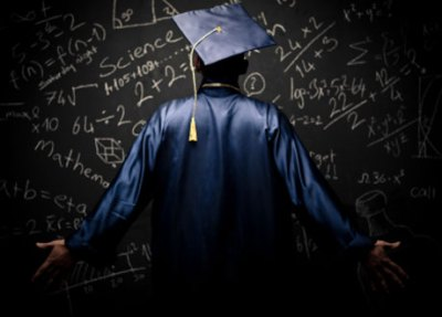 Struggles in the Pursuit of Higher Education