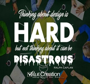 Thinking-about-design-is-hard,-but-not-thinking-about-it-can-be-disastrous
