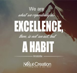 We-are-what-we-repeatedly-do.-Excellence,-then,-is-not-an-act,-but-a-habit.