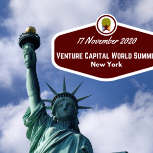 New York 2020 Nov Venture Capital World Summit