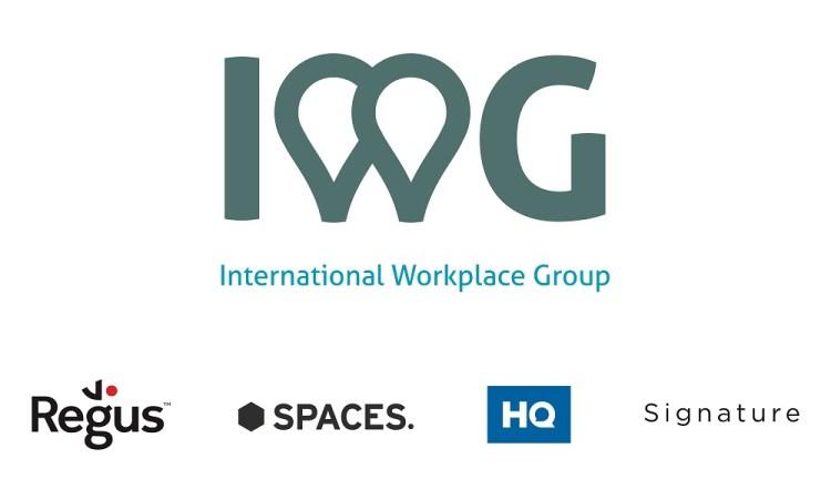 IWG Venture Capital World Summit