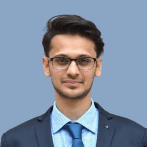 Abhinav Singh Venture Capital World Summit