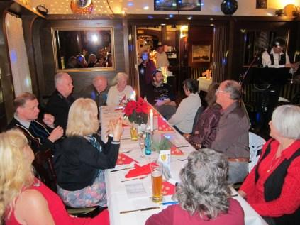 Besucher aus 12 Vereinen hatten Spaß. Foto U. Konrad_resize