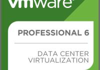 vmware_professional6_DCV