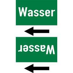 vdb-international mmt-kennzeichnungsband-wasser-ausf-m