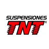 VDB MX. Recambios offroad-motocross. Nicasilado de cilindros. Sponsors Team VDB MX -Suspensiones TNT