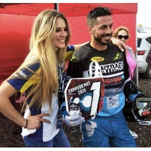motocross-raul-alvarez-team vdb