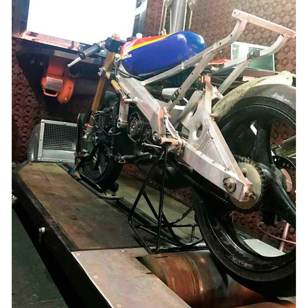 reparaciones-servicio-banco pruebas- motocross- vdb