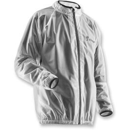 vdb-motocross-offroad-recambios-bicis electricas-nicasil-thor-chubasquero-rain jacket