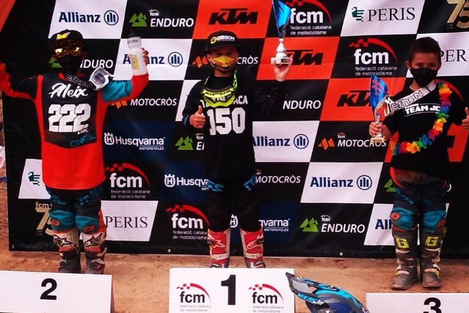 vdb.mx-motocross-offroad-recambios-bicis electricas-nicasil-team vdb