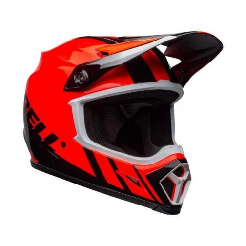 VDB MX. Recambios offroad-motocross. Nicasilado de cilindros. Casco-motocross-Bell