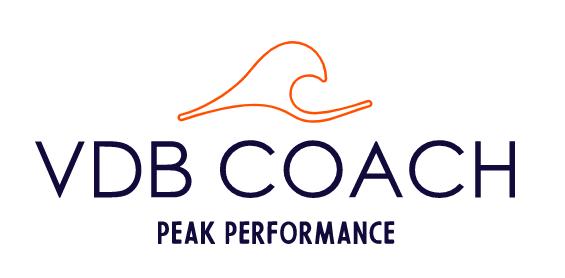 VDB Coach Logo
