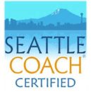 Seattle Coach Certified