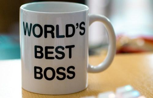 authentic leadership, coaching leadership or positive intelligence