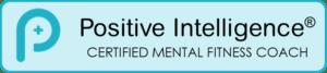 Positive Intelligence Coach