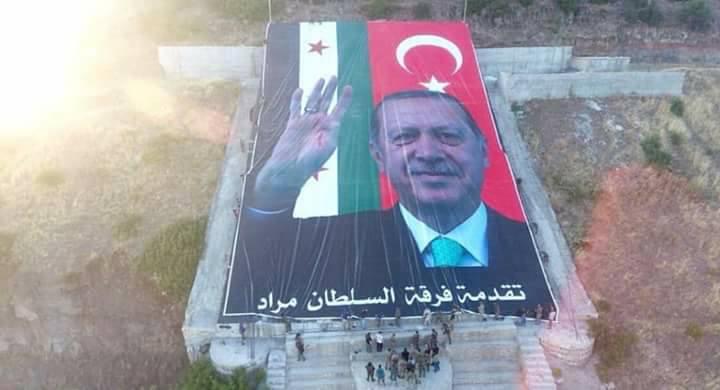 خطة تركية بدعم روسي لمنع تدخل النظام في إدلب