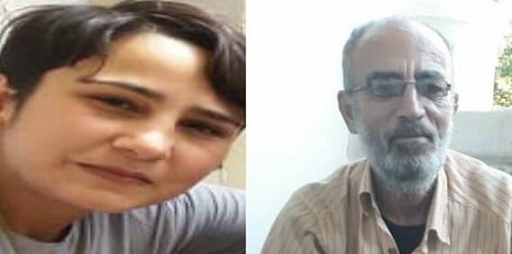 عفرين : خطف 8 مدنيين في موباتا