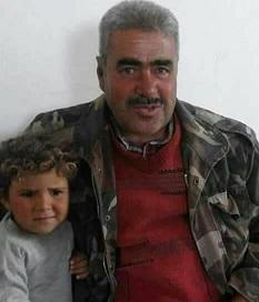 عفرين: مقتل مدني في سجون القوات التركية جراء التعذيب