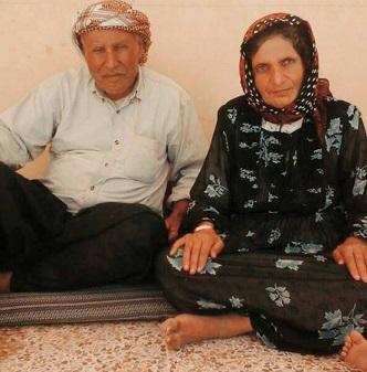 عفرين: العثور على جثمان مسن مقتولاً بوحشية بعد يومين من قتل زوجته المختطفة معه