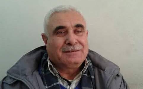 عفرين: اعتقال مدني على حاجز للنظام السوري قرب حلب