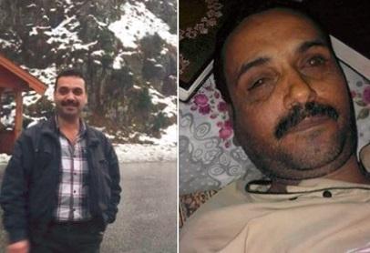 عفرين: مقتل مدني تحت التعذيب في سجون احرار الشرقية