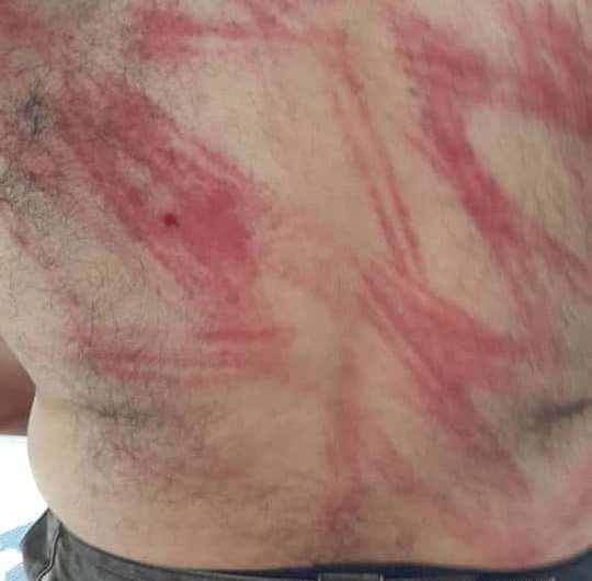 عفرين: اختطاف 18 مدني في ناحية جندريسه
