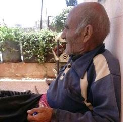 عفرين: طرد مدنيين من منزلهم في قرية بعبة