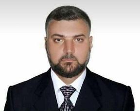المخابرات التركية تعتقل قائد الشرطة العسكرية في عفرين