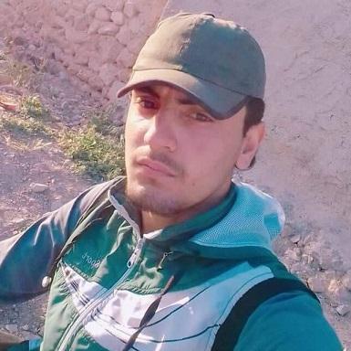 قتلى وجرحى في اقتتال جديد في مناطق درع الفرات وتصفية منشقين