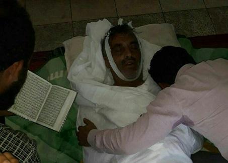 عفرين : مقتل قائد في فيلق الشام في ظروف غامضة