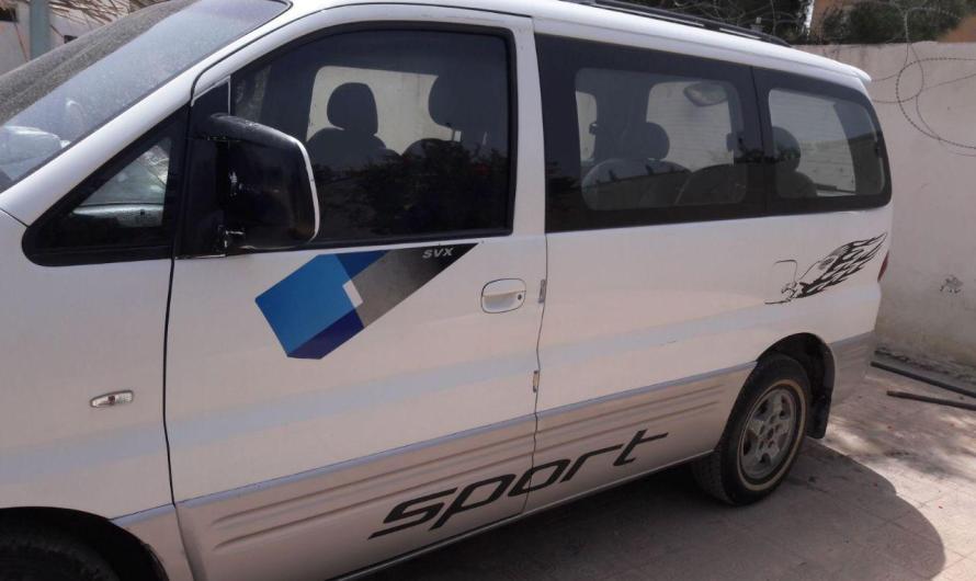 عفرين: فرقة الحمزات تسرق سيارات الاهالي