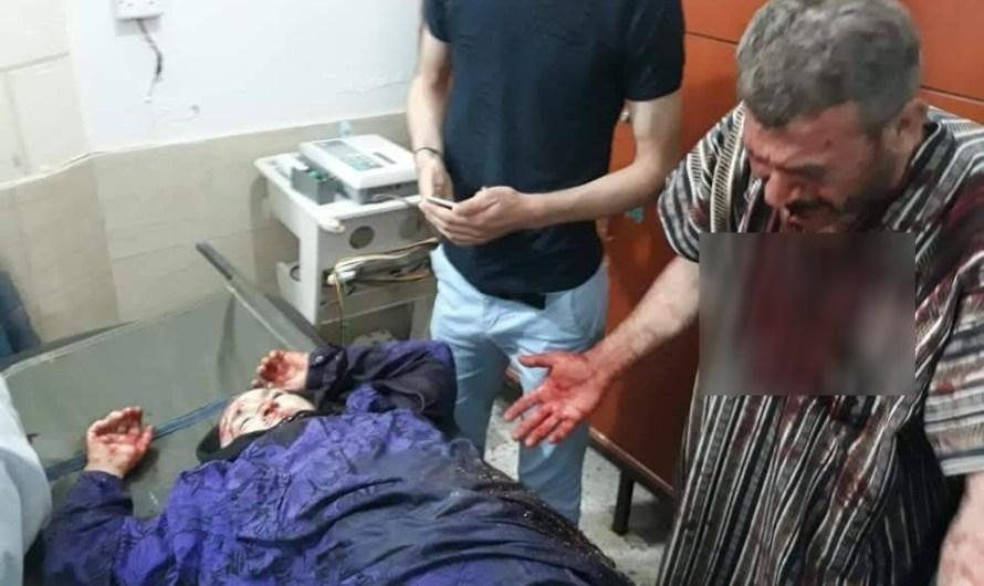 يوم دام في حلب: 21 قتيلا وعشرات الجرحى