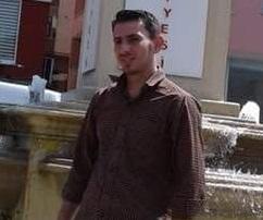 اعزاز : مقتل مدنيين تحت التعذيب في سجون تابع للجبهة الشامية