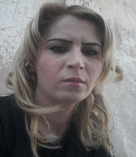 شجار داخل مشفى في القامشلي يتسبب بوفاة إمرأة