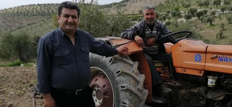 """بسبب الانتهاكات استقالات من """"المجالس المحلية"""" في عفرين"""