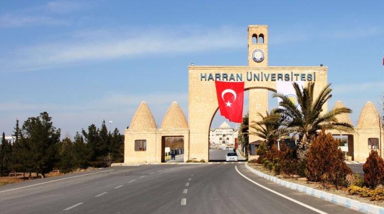 تركيا تمد قواها الناعمة في شمال سوريا عبر بوابة التعليم