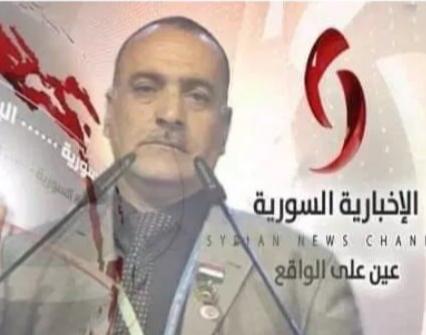 """""""الأسايش"""" التابعة للإدارة الذاتية تعتقل مراسل قناة الإخبارية السورية في الحسكة"""