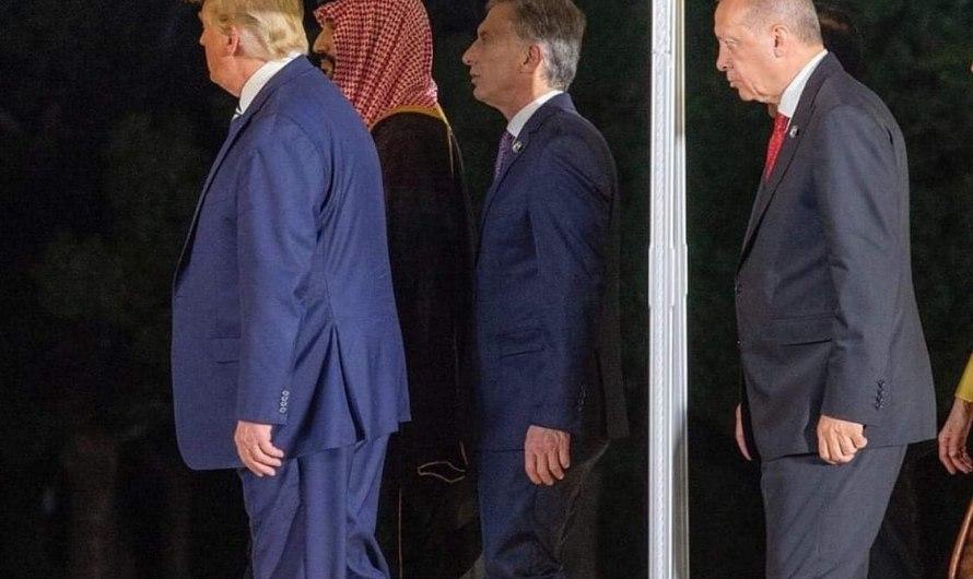 هل نجحت الولايات المتحدة في احتواء التهديد التركي لشرق الفرات؟