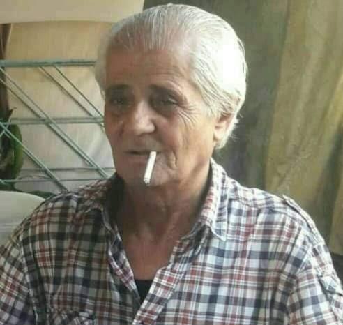 اعتقال طبيب مسن من منزله في عفرين وطلب فدية للافراج عنه