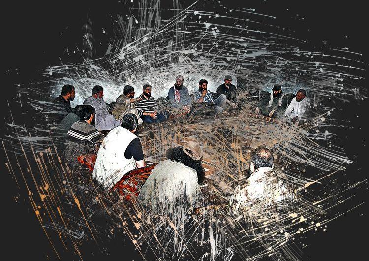 """أمريكا تتدخل في معركة أدلب من بوابة """"حراس الدين"""" و """"تركيا"""" تبدأ بنقلهم الى """"ليبيا"""""""